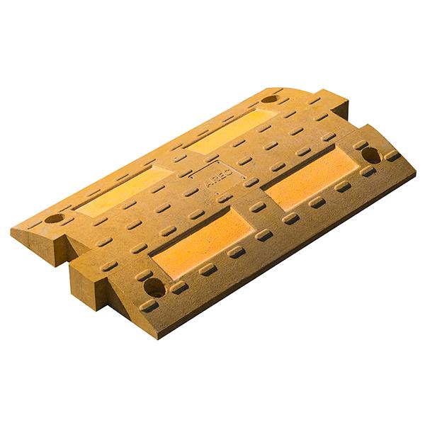 ИДН 300 средний желтый