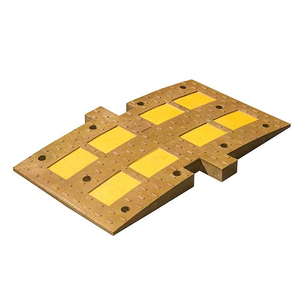 ИДН 900 средний желтый